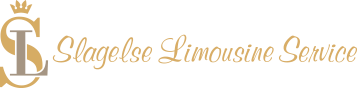 Slagelse Limousineservice Logo
